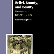 Belief, Bounty and Beauty