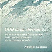 God as an Alternative?
